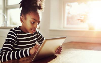 Preparar a nuestros hijos para el mundo digital