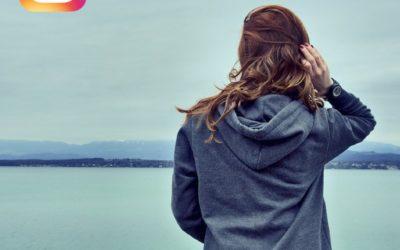 8 consejos sobre el uso de Instagram en los adolescentes