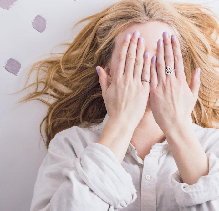Pornografía y mujer, peor imposible