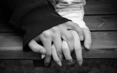 4 mitos sobre el sexo que vende el porno