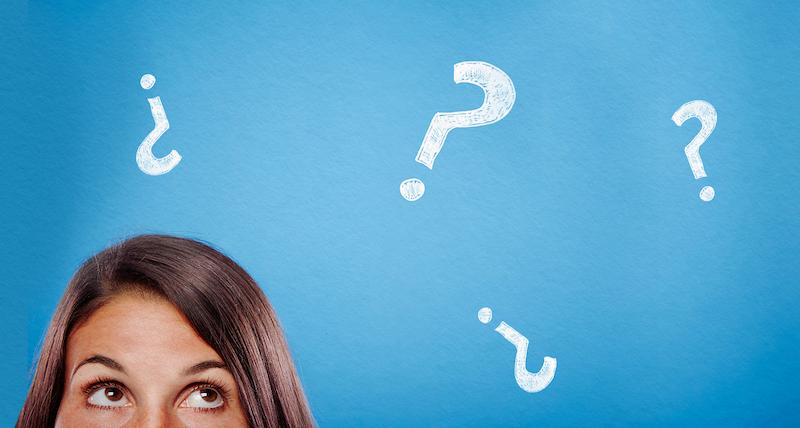 El reto de las 15 preguntas