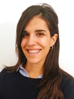 María Contreras
