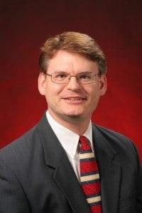 Dr. Peter Kleponis