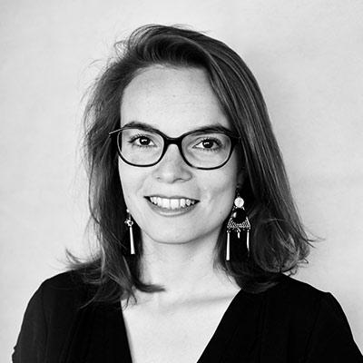 Anne-Sixtine Pérardel