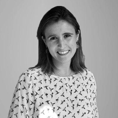 María Hernández-Mora