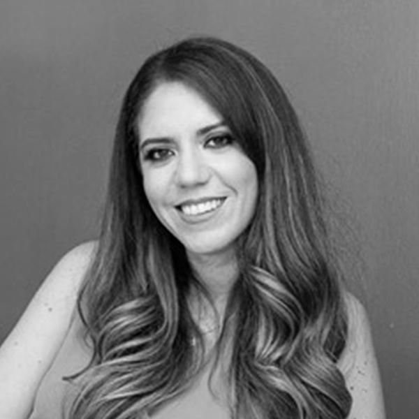 María Cristina Castillo